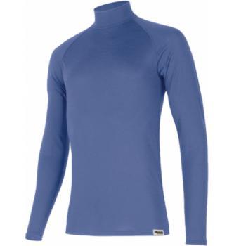 Muška merino majica dugih rukava Reusch Makalu