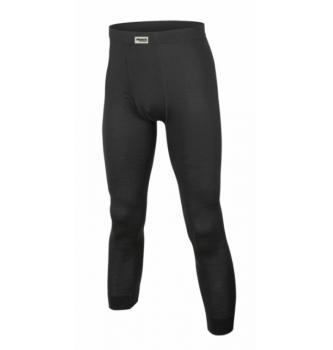 Moške merino dolge hlače Reusch Nuptse