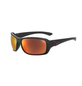 Sunglasses Cebe Haka