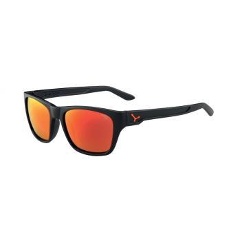 Sunglasses Cebe Hacker