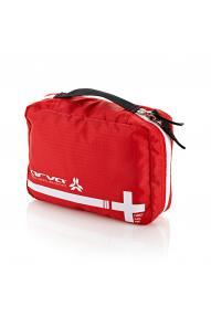 First aid kit Arva S