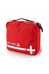 First aid kit Arva L