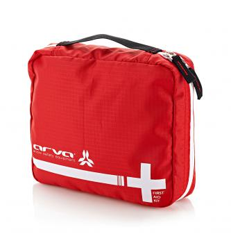 First aid kit Arva L