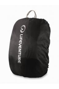 Prekrivač za ruksak protiv kiše Lifeventure