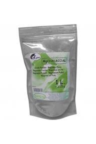 Magnezij 8C Pls Chalkcoal 115 g