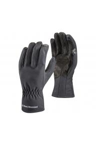 Handschuhe Black Diamond Softshell