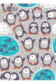 4fun Igloo Kid Scarf