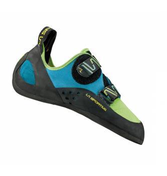 Climbing shoes La Sportiva Katana