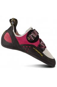 Women climbing shoes La Sportiva Katana
