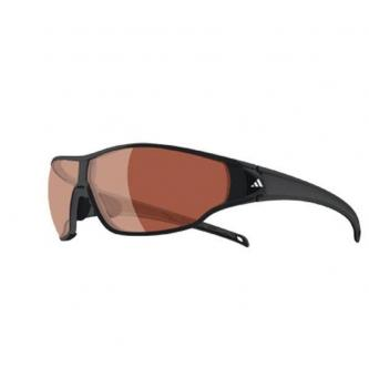 Sportske naočale Adidas Tycane L