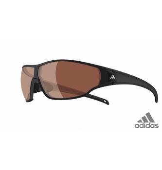 Sportske naočale Adidas Tycane S