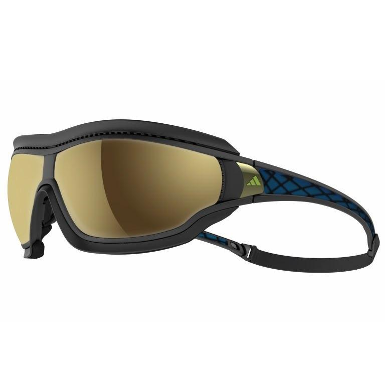 Sport-Sonnenbrille Adidas Tycane Pro Outdoor S AF H Space TRmaS6omm