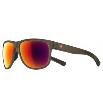 Športna sončna očala Adidas Sprung