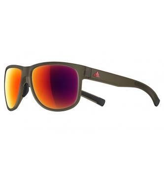 Sportske naočale Adidas Sprung