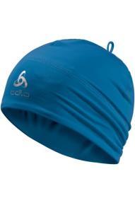 Odlo Polyknit hat