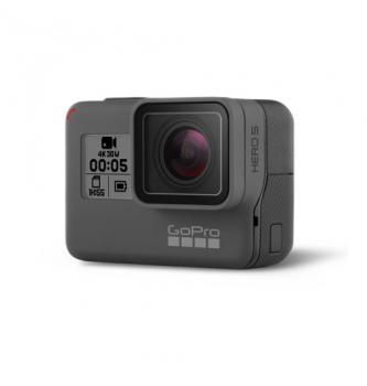 Kamera GoPro Hero5 Black