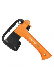 Fiskars Chopping Axe XXS X5