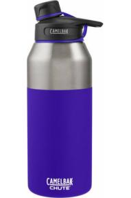 Termo flaška CamelBak CHUTE MAG Vacuum Alu 1.2L