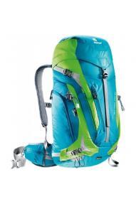 Ruksak Deuter ACT Trail Pro 34