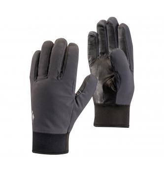 Rukavice Black Diamond Midweight Softshell