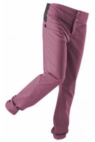Ženske plezalne hlače Edelrid Glory