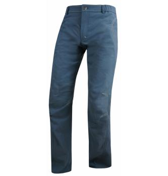 Hibridne hlače Cool dog Hybrant
