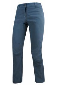 Ženske hibridne hlače Cool Cat Hybrant