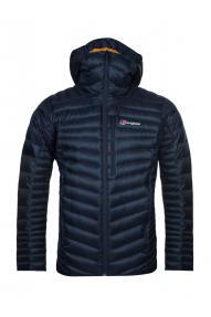Men Berghaus Extreme micro 2.0 down jacket