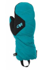 Rokavice Outdoor Research Phosphor Mitts