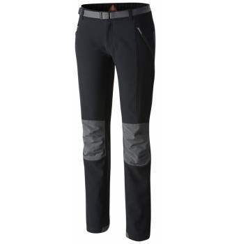 Pantaloni escursionismo donna Columbia Titan Ridge II