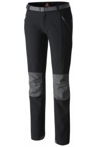 Women pants Columbia Titan Ridge II