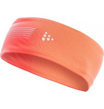 Craft Headband