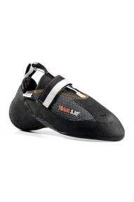 Climbing shoes Five Ten Team 5.10