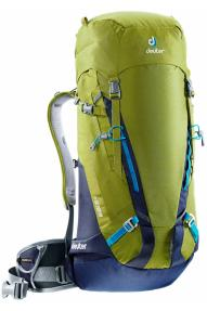 Ruksak Deuter Guide 35+ 2017