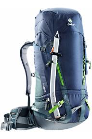 Zaino Deuter Guide 45+