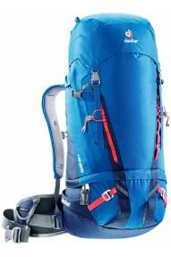 Ruksak Deuter Guide 45+ 2017