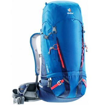 Ruksak Deuter Guide 45+