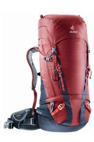 Backpack Deuter Guide 45+