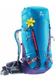 Ruksak Deuter Guide 40+ SL 2017