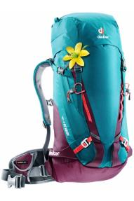 Zaino Deuter Guide 30+ SL