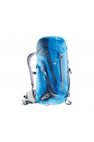 Hiking backpack Deuter ACT Trail 24