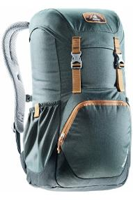 Zaino Deuter Walker 20