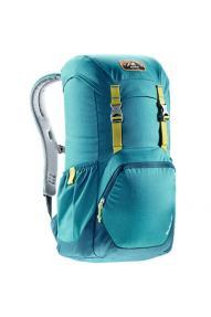 Backpack Deuter Walker 20