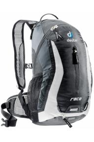 Cycling backpack Deuter Race 17