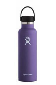 Thermosflasche Hydro Flask 0,6 Flex Cap