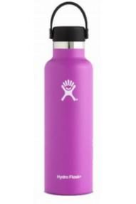 Termovka Hydro Flask 0,6 Flex Cap