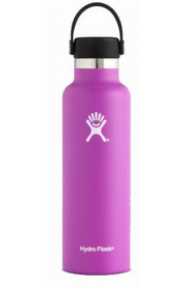 Thermosflasche Hydro Flask 0,6 Flex Cap