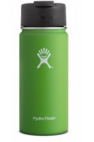 Thermosflasche Hydro Flask 0,5 Wide Mouth