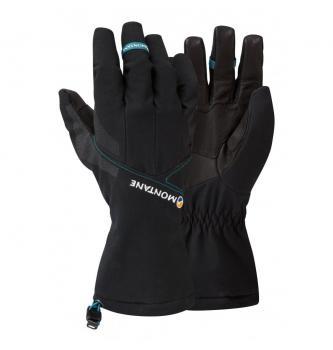 Zimske penjačke rukavice Montura Alpha