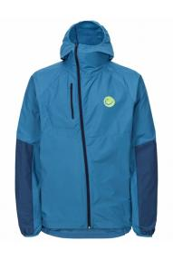 Jacke Edelrid Rock Trooper Jacket